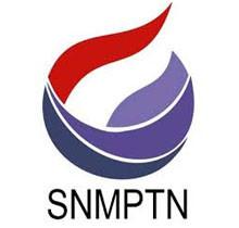 Informasi Umum SNMPTN 2015