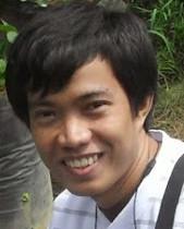 Ahmad Heryanto. S.Kom., MT