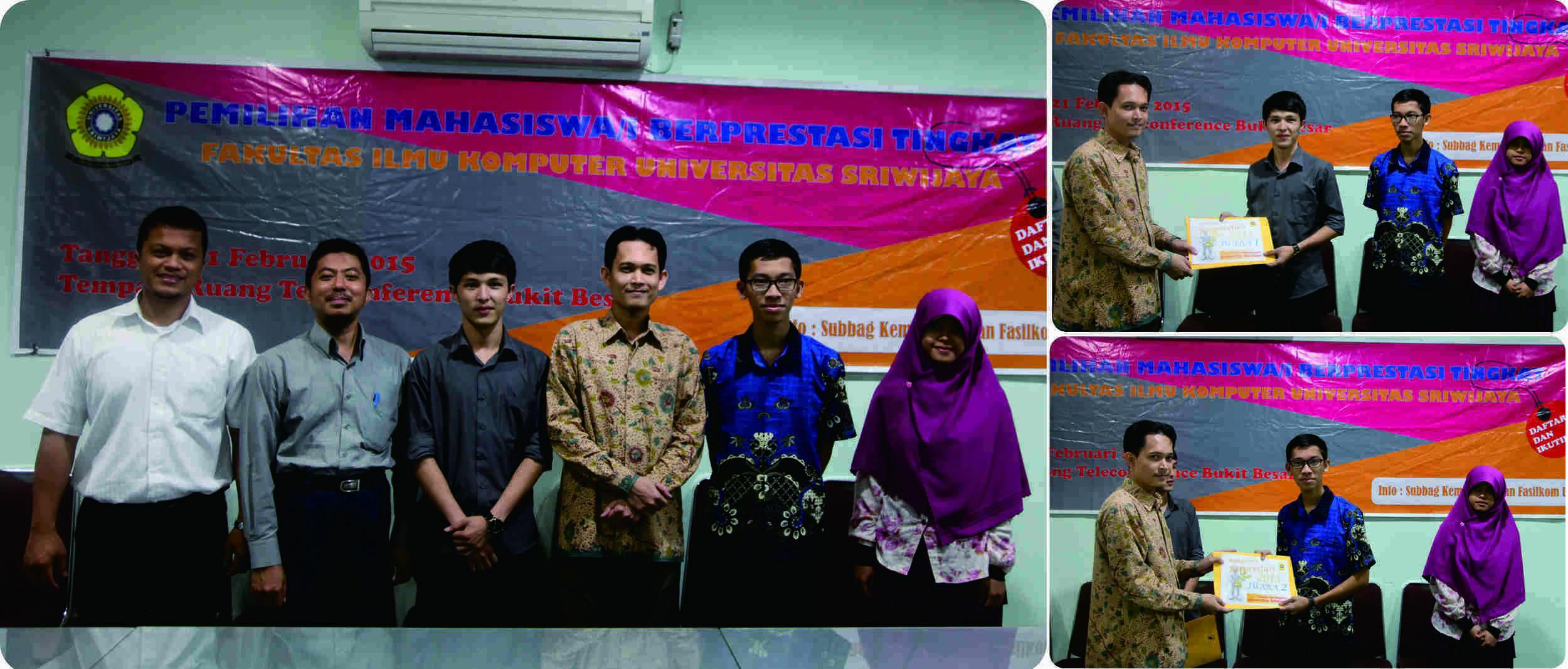 upload foto_juri_dan_pemenang