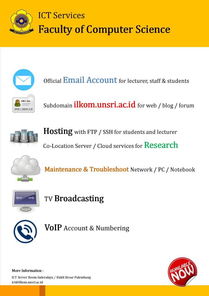 ict_services