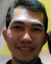 Muhammad Ikhsan