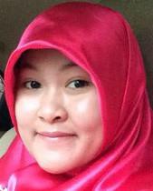 YuLi Astuti