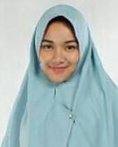 Sandfreni Azhar. S.Kom. MT