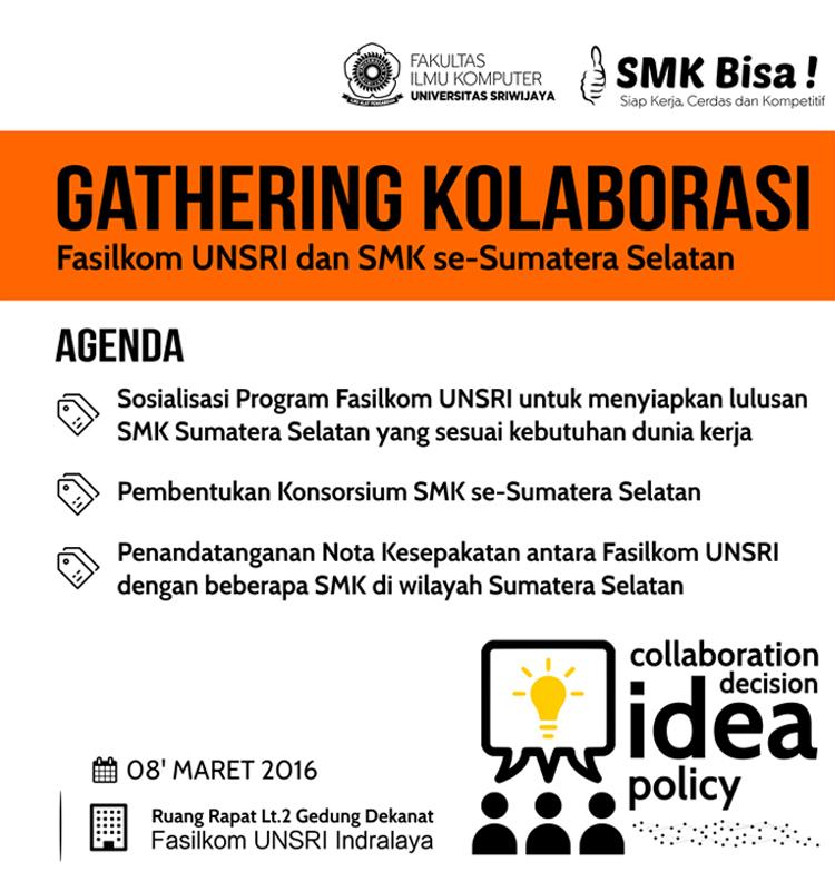 gathering_SMK1