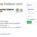 Code Repository Fasilkom