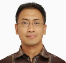 [Short Talk] Surahyo Sumarsono