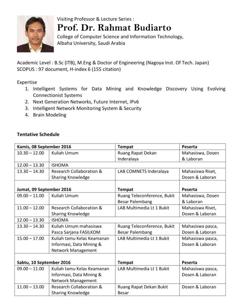schedule_v1
