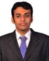 Ravi Sabloak. S.Kom. MBA