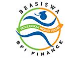 Beasiswa BFI Finance