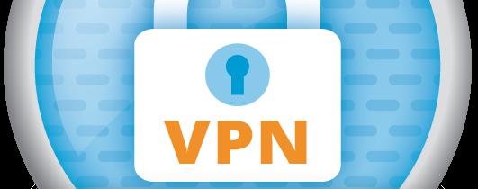 Akses VPN Fasilkom Unsri