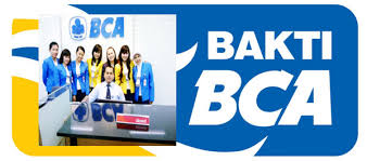 Beasiswa Bakti BCA periode 2017-2018