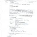 Seminar Nasional dan Kompetisi Bidang Pertanian se-Indonesia