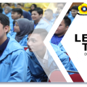 Pembukaan Digital Talent Scholarship KEMENKOMINFO RI 2019 di UNSRI Palembang