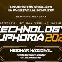 TECHPHO FASILKOM 2020